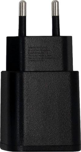 Netadapter met USB aansluiting voor ProGlove oplaadstation
