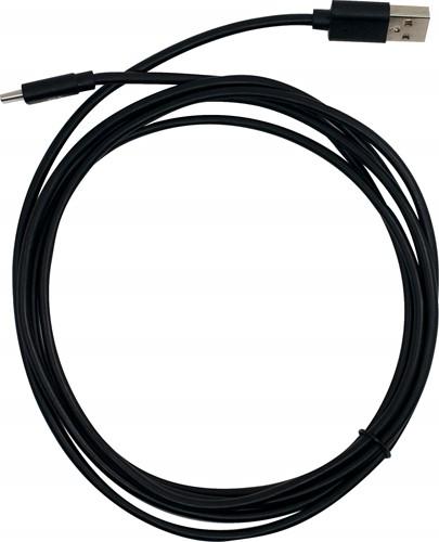 USB-A naar USB-C kabel voor ProGlove oplaadstation