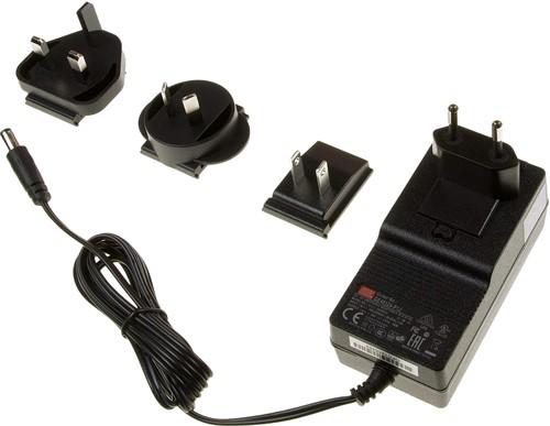Netadapter voor ProGlove 10-voudig oplaadstation