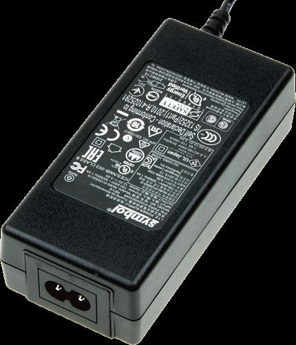 Netvoeding voor Zebra RS507 acculader SAC5070-2
