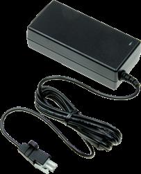 Netvoeding voor Zebra RS507 acculader SAC5070