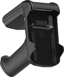 UHF RFID slede voor Zebra TC20 RFID