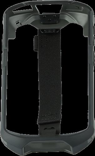 Bumper voor Zebra TC51-TC52-TC56-TC57-3