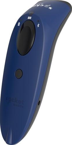 Socket SocketScan Blue right