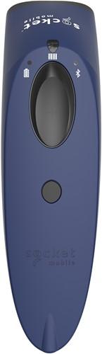 Socket SocketScan S7xx Blue top