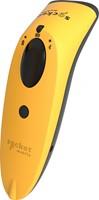 Socket SocketScan Yellow right