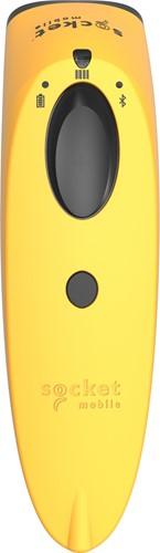 Socket SocketScan Yellow top