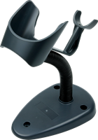 Handsfree flexibele autosense standaard voor Datalogic QuickScan QD2131-QD2430