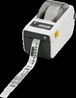Zebra ZD410 Healtcare 300 dpi (USB-ETH)-2
