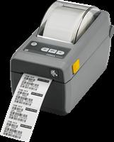 Zebra ZD410 203dpi (USB)-2