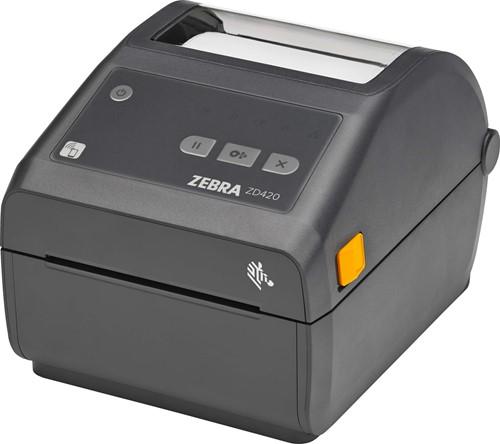 Zebra ZD420d 300dpi (USB)