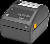 Zebra ZD420d etiket printer