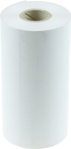 Zebra Z-Perform 1000D 60 Receipt thermisch papier 102mm x 30m