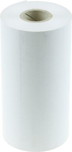 Zebra Z-Perform 1000D 80 Receipt thermisch papier 102mm x 24m