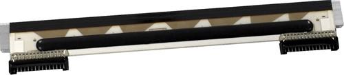 Printkop voor Zebra GK420t-GX420t-ZD500