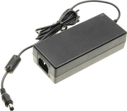 Netvoeding voor Zebra GK420-GT800