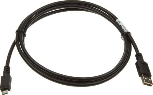 USB naar micro-USB kabel