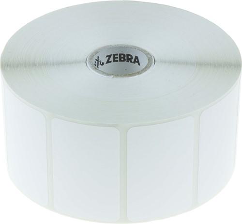Zebra Z-Ultimate 3000T Polyester etiket 51 x 32mm