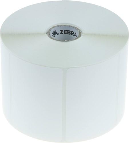 Zebra Z-Ultimate 3000T Polyester etiket 76 x 51mm