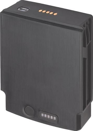 PowerPack accu voor Zebra ET50-ET51-ET55-ET56