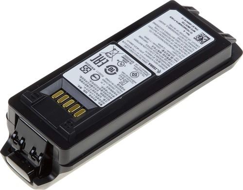 Accu 4900 mAh voor Zebra MC2200-MC2700 (10 pack)