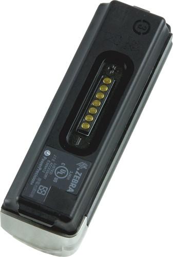 Accu 3350 mAh voor Zebra RS6000-WT6000
