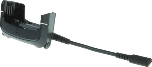 USB-C communicatie en laadkabel voor Zebra MC9300