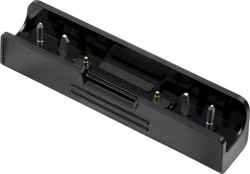 Oplaadconnector voor Zebra ET50-ET51-ET55-ET56