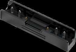 Oplaadconnector voor Zebra ET50-ET55