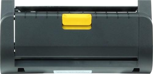 Dispenser upgrade kit voor Zebra ZD420t-ZD420c-ZD620t