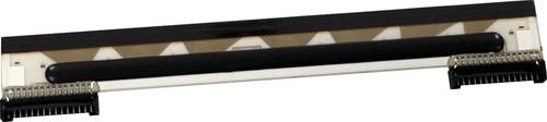 Printkop voor Zebra GC420t-TLP2844