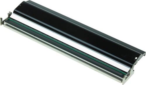 Printkop 300dpi voor Zebra Z6M Plus