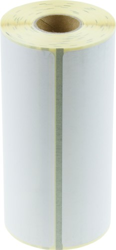 Zebra Z-Perform 1000D Economy thermische etiket 102 x 152mm
