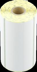 Zebra Z-Select 2000D Premium etiket 102 x 51mm