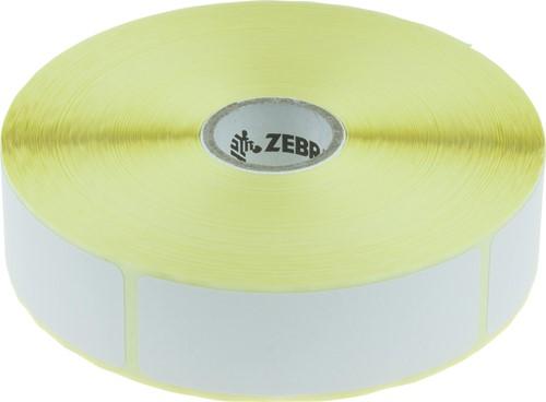 Zebra Z-Select 2000D Premium thermisch etiket 25 x 76mm
