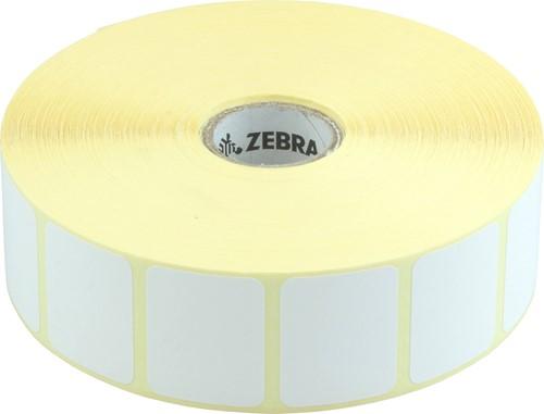 Zebra Z-Select 2000D Premium thermisch etiket 32 x 25mm