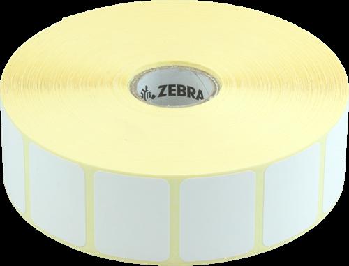 Zebra Z-Select 2000D Premium thermische etiketten voor 60mm buro printers