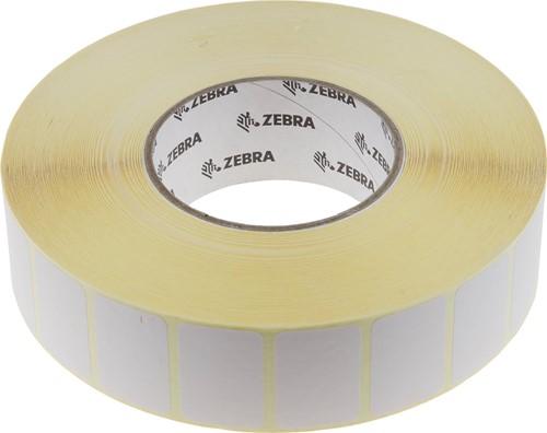 Zebra Z-Perform 1000D Economy thermisch etiket 38 x 25mm