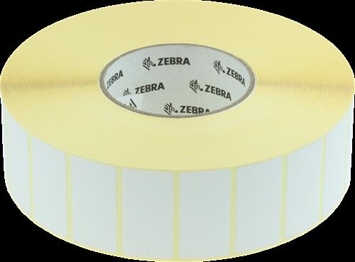 Zebra Z-Perform 1000D Economy etiket 51 x 25mm