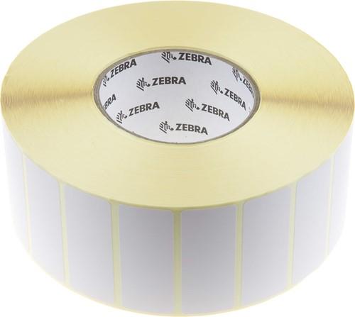 Zebra Z-Select 2000T Premium etiket 64 x 25mm