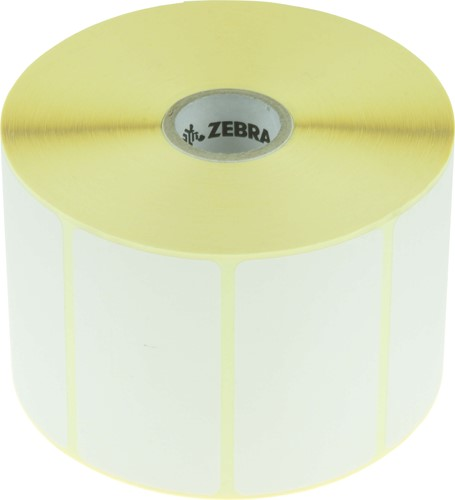 Zebra Z-Perform 1000T Economy etiket 70 x 30mm