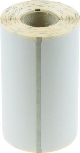Zebra Z-Perform 1000D Economy thermische etiket 51 x 25mm