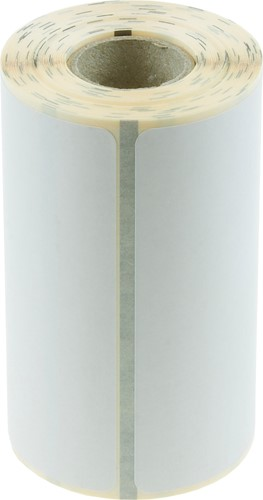 Zebra Z-Perform 1000D Economy thermische etiket 76 x 51mm