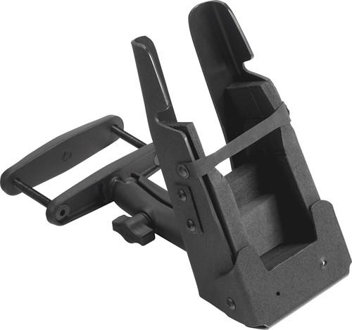 Heftruck houder voor Zebra MC3100-MC3200-MC3300