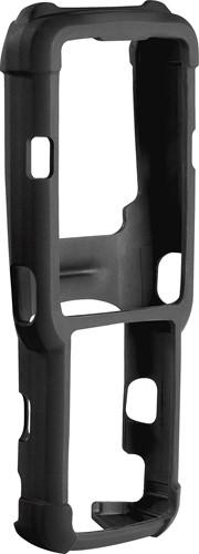 Rubber bumper voor de Zebra MC3300 Straight Shooter