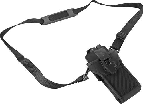 Holster voor Zebra MC3200-MC3300 Handheld