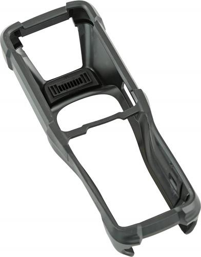 Rubber bumper voor de Zebra MC9300 Pistol Grip