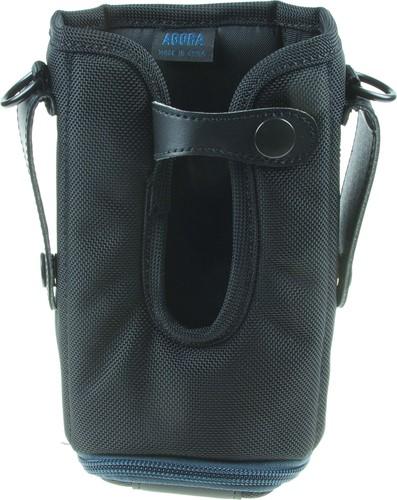 Canvas houder voor Zebra MC909x-MC9190-MC92-MC93 Pistol Grip