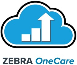 Zebra ZT620 OneCare Service op locatie voor een nieuwe printer