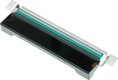 Printkop 203dpi voor Zebra ZT220-ZT230
